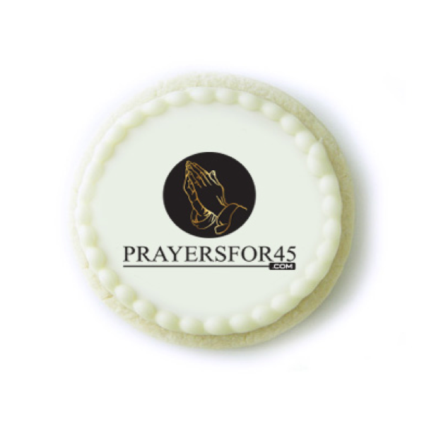 prayers-for-45-cookies
